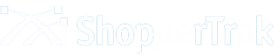ShopperTrak