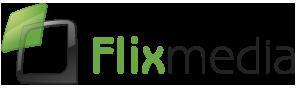 Flixmedia