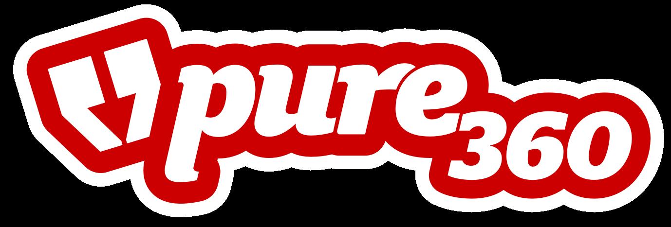 Pure 360