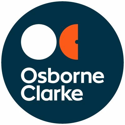 Osbourne Clarke