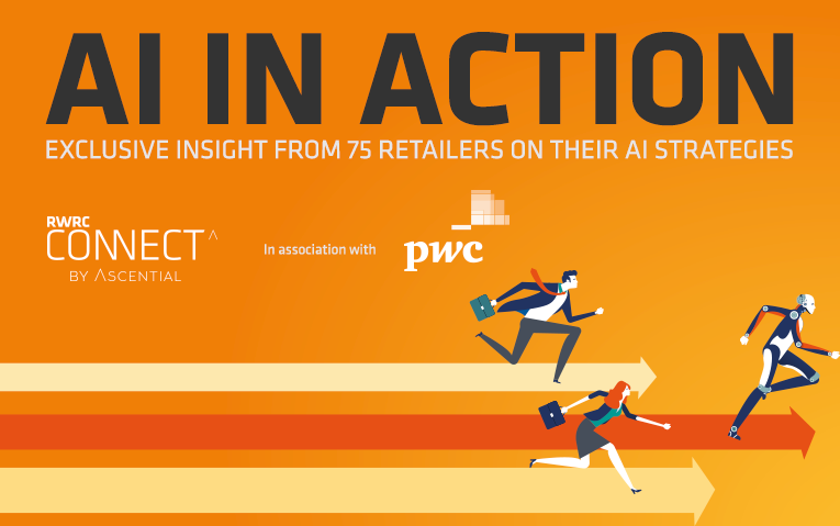PWC AI IN ACTION